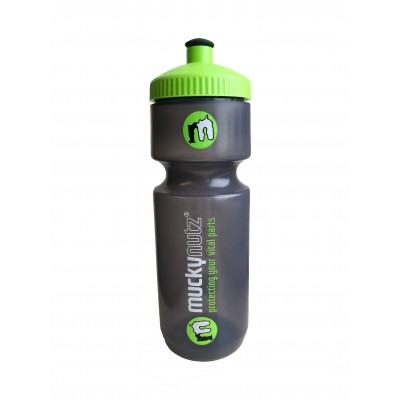 Mucky Nutz Cycling Water Bottle 750ml