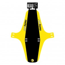 Face Fender XL, Yellow