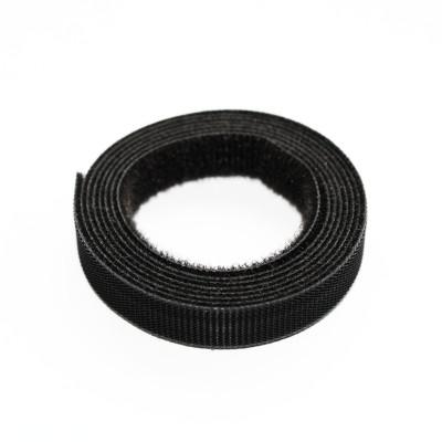 VELCRO® Brand Strap Fastener - Spare Roll