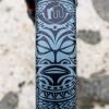 Frame Skinz, Tribal (Matt)